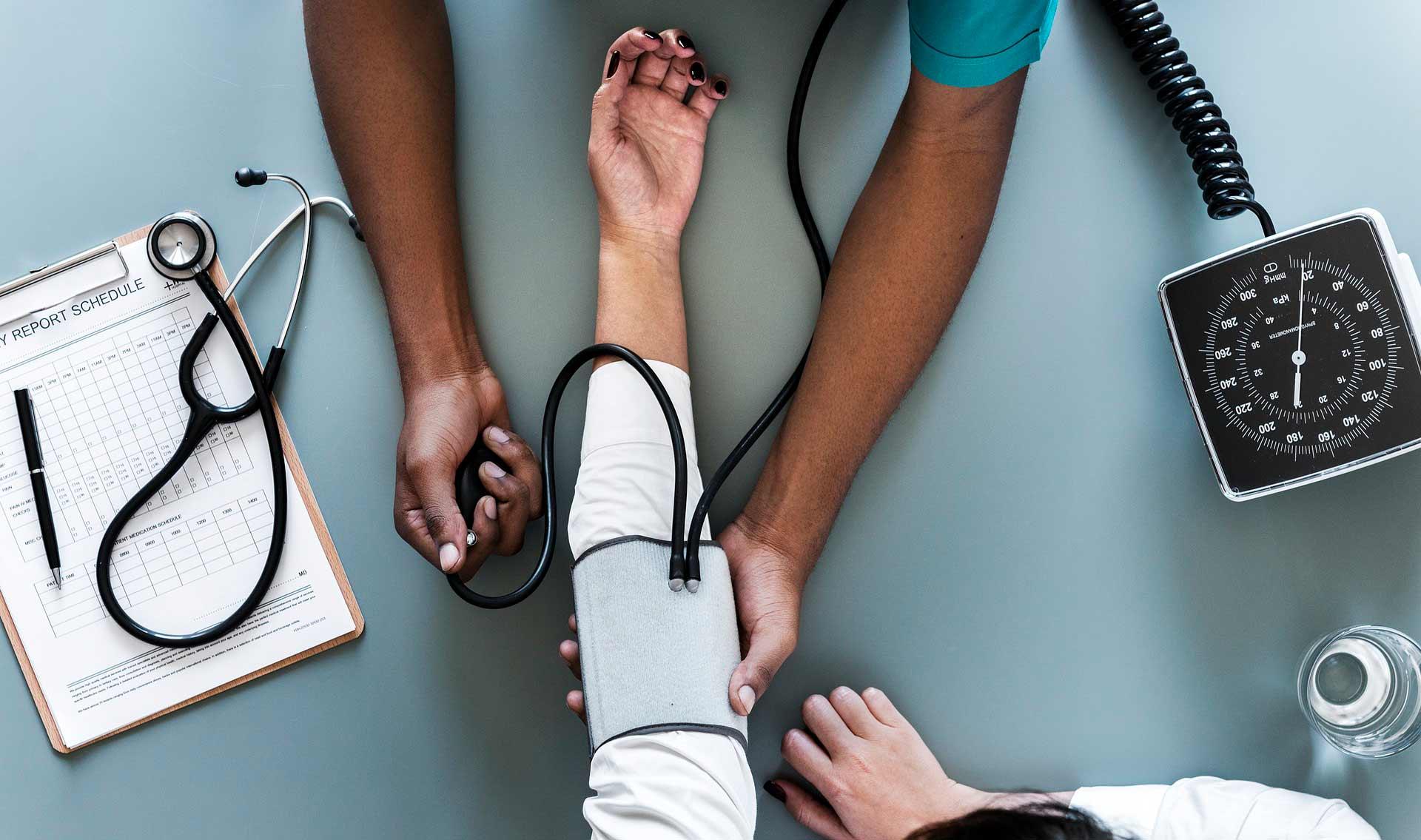 Servizi medici
